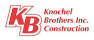 Knochel Brothers Construction